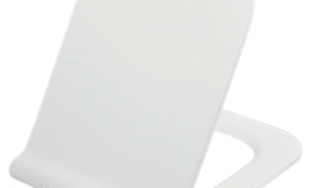 toilet-seat-cover-6203