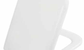 toilet-seat-cover-6204