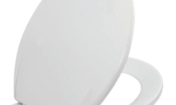 toilet-seat-cover-6205
