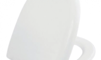 toilet-seat-cover-6206