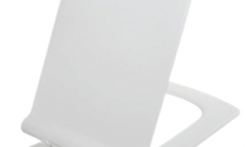 toilet-seat-cover-6208
