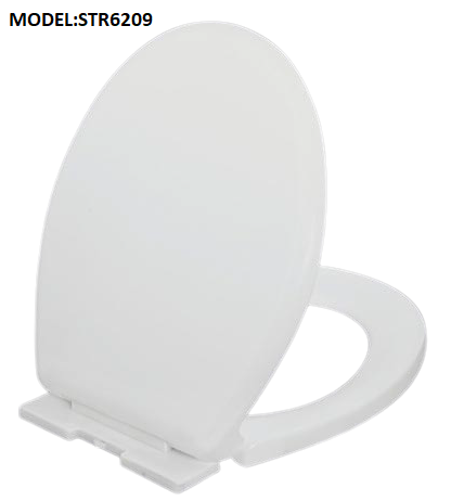 toilet-seat-cover-6209